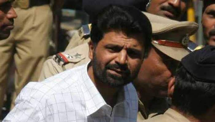 Yakub Memon hanged in Nagpur Central Jail; buried in Mumbai