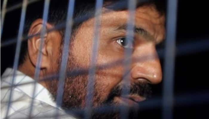 Yakub Memon: The two men who lead police to 'House of Memons'