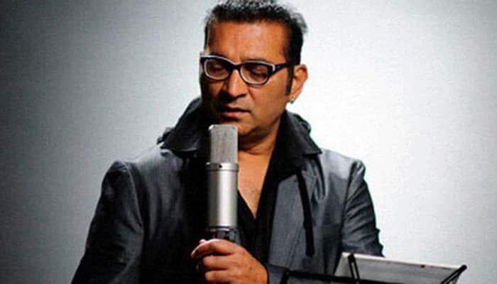 Yakub Memon hanging: Singer Abhijeet abuses Prashant Bhushan