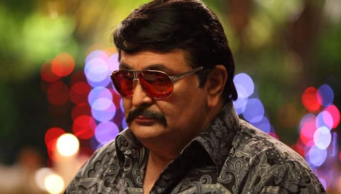 On Rafi's 35th death anniversary, Rishi Kapoor thanks him