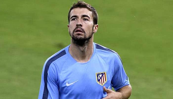 Captain Gabi Fernandez says new signings will diversify Atletico Madrid
