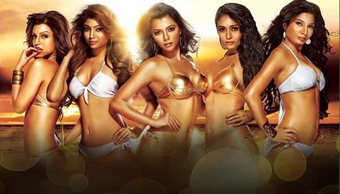 Madhur Bhandarkar tells why 'Calendar Girls' is getting delayed