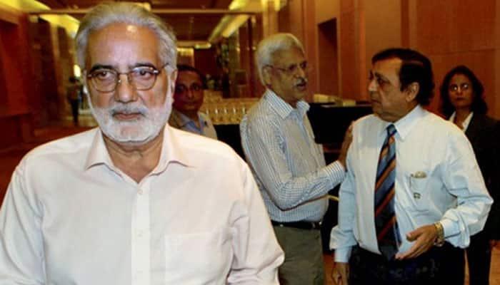 Inderjit Singh Bindra unanimously elected as Punjab Cricket Association chairman
