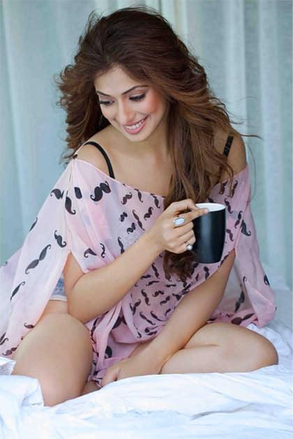 When God is all u have, then all u have is all u need Good afternoon luvlies.Twitter@iamlakshmirai