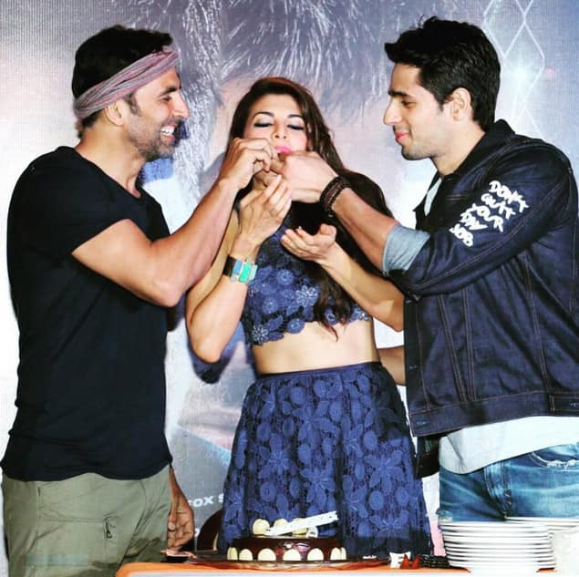 Thank you guys for the 8 cakes today  #sugarrush #birthdaygirl #brothers #promotions #bestbirthdayever #thankyoueveryone #loveyouall ❤❤❤ - Instagram@jacquelinef143