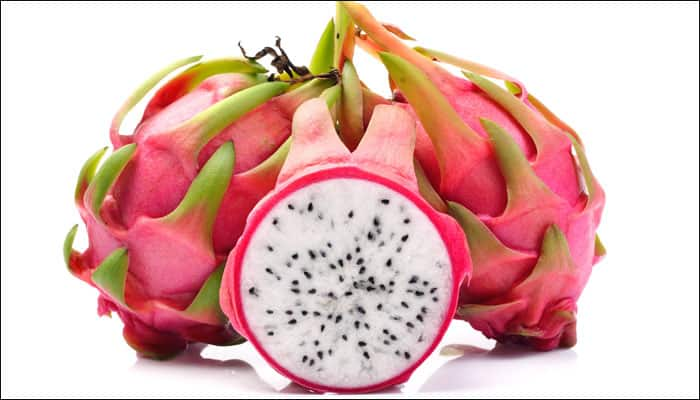 Lesser Known Health Benefits Of Dragon Fruit Healthy Eating News
