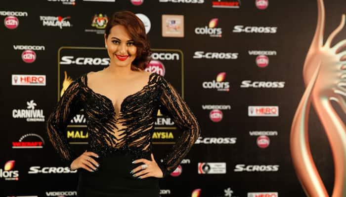Sonakshi Sinha slams jokes on Sheena Bora murder case