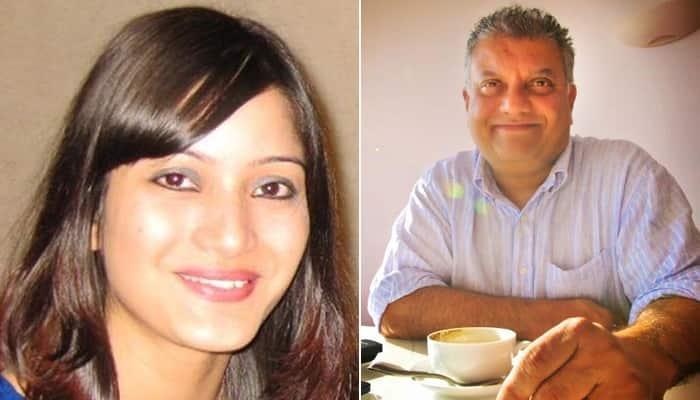 Sheena Bora murder case: Peter Mukerjea's statement recorded, police search his Worli residence