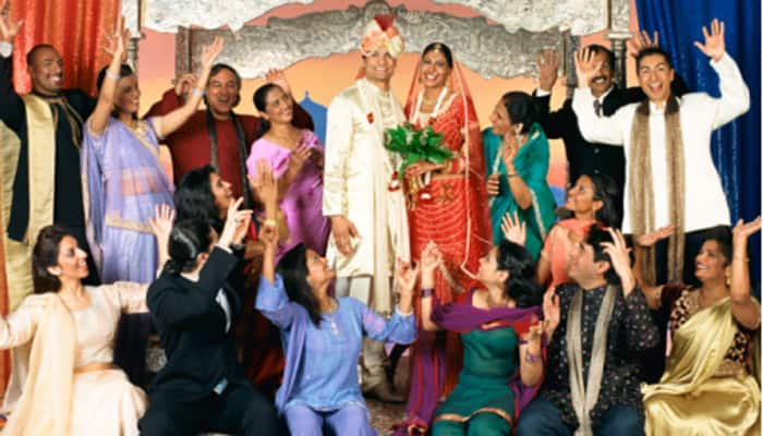 8 Most Affordable Cities for Destination Wedding In India