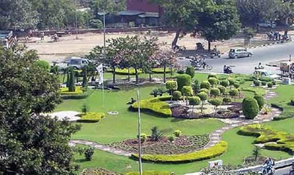 People of Chandigarh are happiest in the country