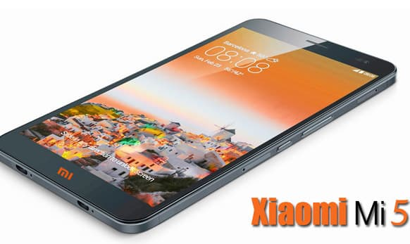 Xiaomi's MI5 is expected to launch in March and will most probably feature a QHD display, 4G LTE connectivity and decent hardware configuration.