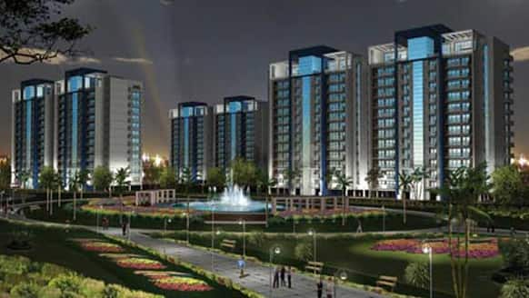 3. Faridabad has been ranked India's 3rd fastest growing city and the eighth fastest growing urban centre in the world by City Mayors. As per reports, the city accounts for half of the income tax collected in the state and about 60 percent of Haryana's revenue.