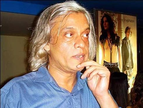 Sudhir Mishra, Director and Screenwriter N I thought Cinema per se shud b given a tax holiday ( not d private earnings of people ). Wud create an explosion of soft power for India. N I thought Cinema per se shud b given a tax holiday ( not d private earnings of people ). Wud create an explosion of soft power for India— Sudhir Mishra (@IAmSudhirMishra) February 28, 2015