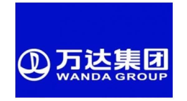Chinese relalty firm Dalian Wanda Group seeks govt help to build township in Haryana