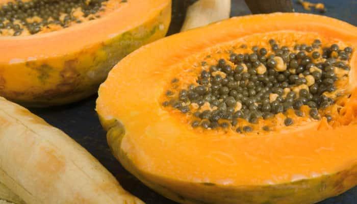 Home remedies for dengue: Papaya, goat milk top choices