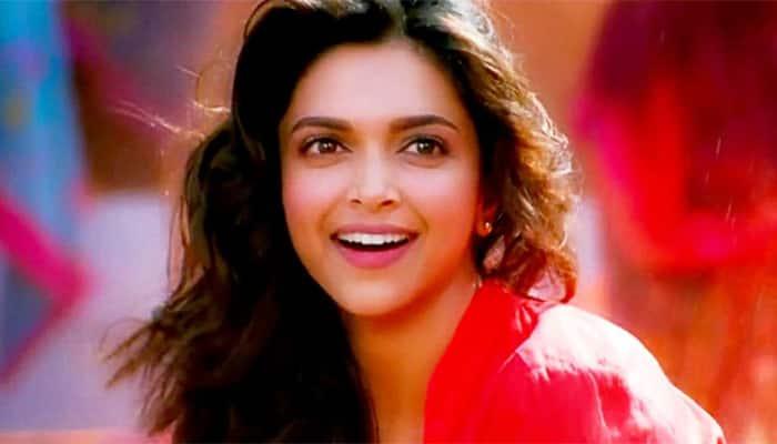 Top 5 films of Deepika Padukone | Movies News