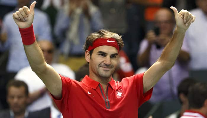 Roger Federer fan comes out of 11-year coma, is shocked to know he has 17 majors!