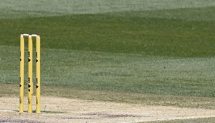 Australia's oldest cricketer dies at 100