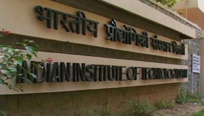 Pre-placement offers register jump at IITs