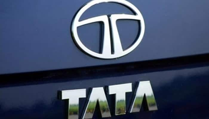S&P cuts Tata Motors rating to 'Stable' on China jitters