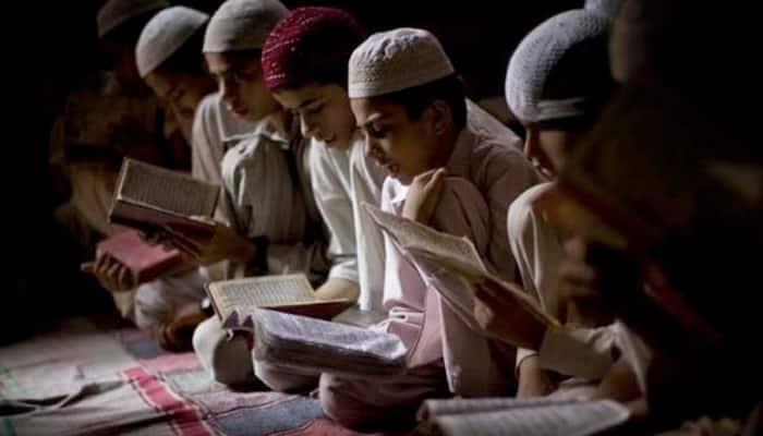 Muslims in Pakistan, Bangladesh are essentially Hindus: Pakistani scholar
