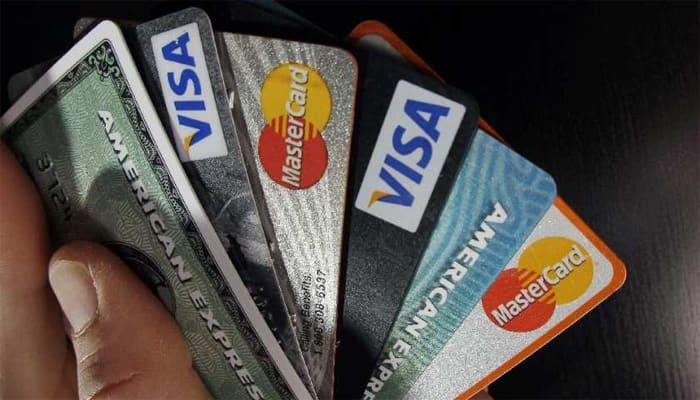 Credit Card Fraud Kotak Mahindra Bank Duped Of Rs 2 84 Crore Markets News Zee News