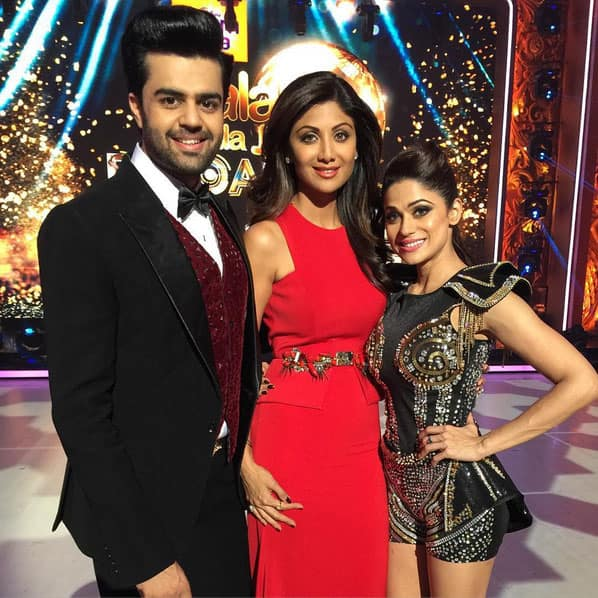 Insragram/manishpaul