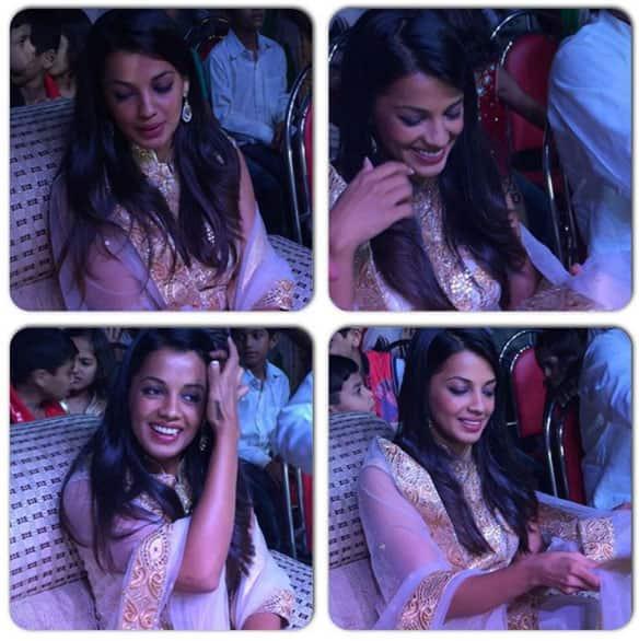 #Navratri #dandia #fun #Indian #pune #balewadi #event - Instagram@mugdhagodse