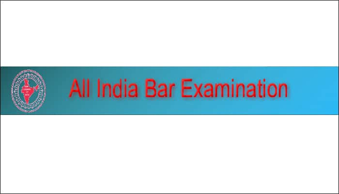 All India Bar Examination 2015 (AIBE IX) on December 13 - Check out key dates