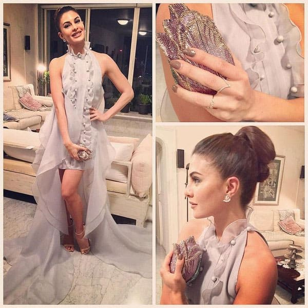 It's all about the details tap pics for tags! Thank you @chandiniw http://ift.tt/1P9ao2l Twitter@Asli_Jacqueline