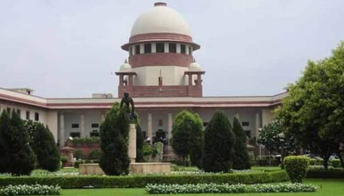 Supreme Court voices displeasure over lack of teachers in Telangana