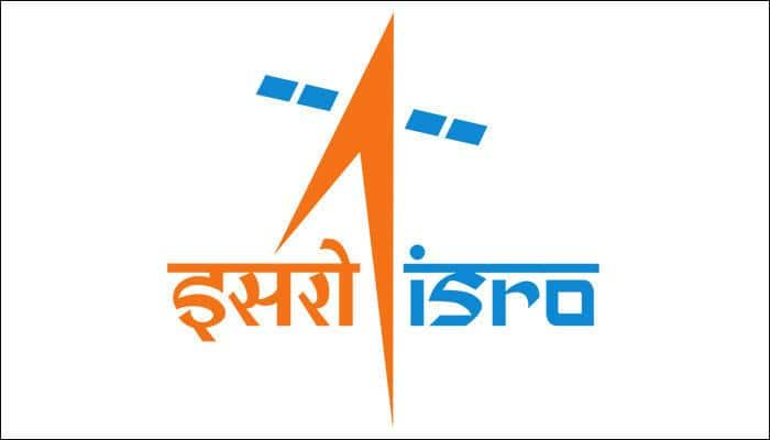 Nod to Arianespace for launch of ISRO satellite