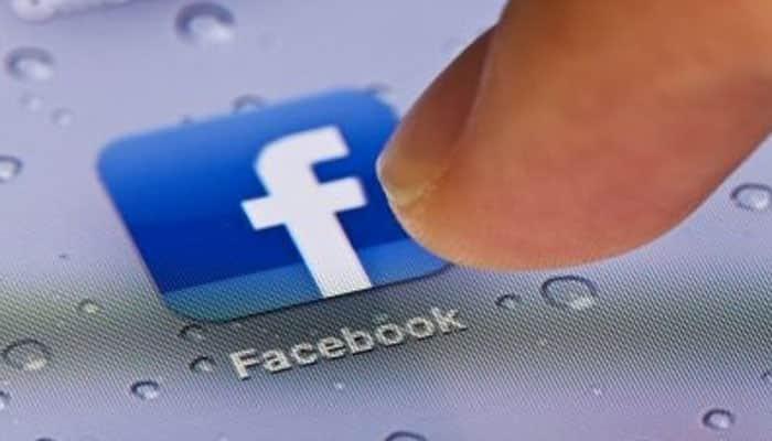 India top in censoring Facebook content