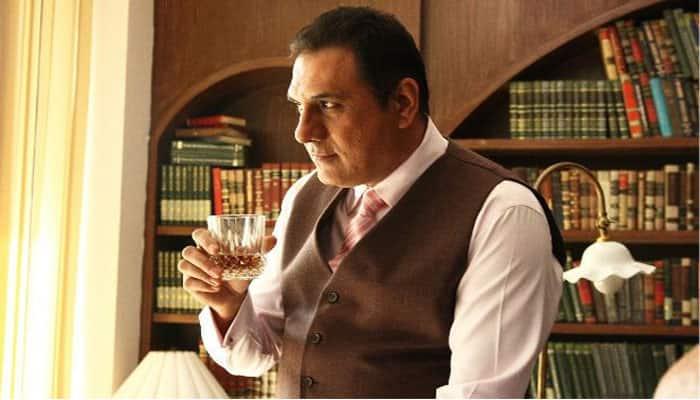 Rajkumar Hirani makes entertainment profound: Boman Irani