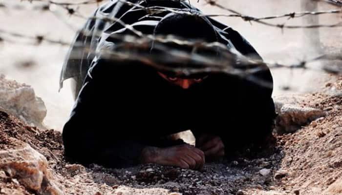 Is al Qaeda recruiting Kashmiri youth? Report makes startling revelations
