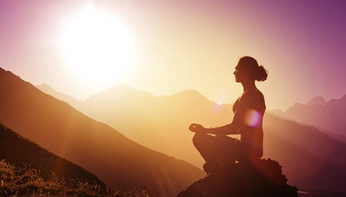 Spirituality: Chant Dhanvantri Mantra for healing, good health ...