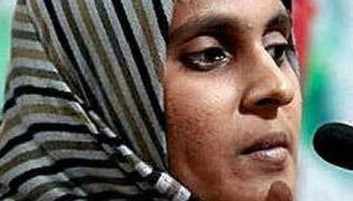 Online intolerance: Kerala journo faces threats for writing about madrasa child abuse