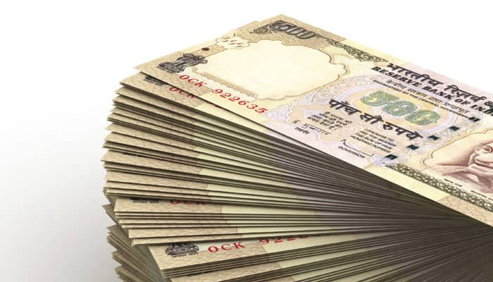 Spirituality: Chant Kubera Mantras to attract money, wealth