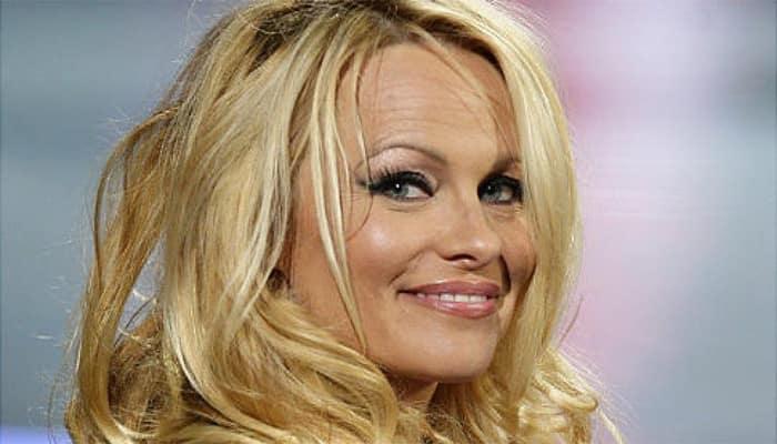 Pamela anderson last playboy nude-5821