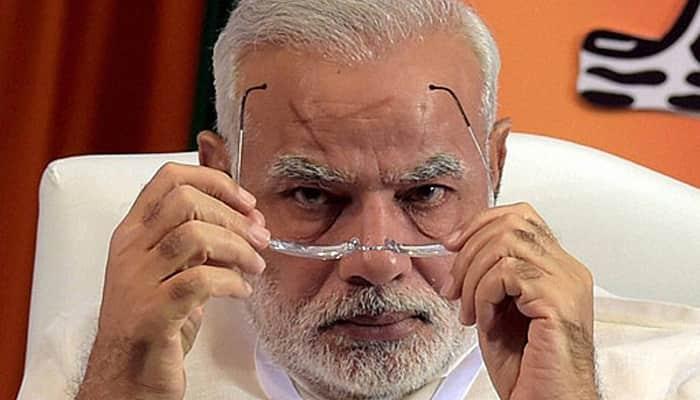 Pakistan-based Lashkar-e-Toiba planned to kill PM Narendra Modi in Delhi?