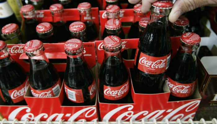 GST effect: Coca-Cola may shut some plants if 'sin tax' imposed
