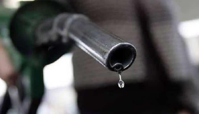 Check out the hike and reduction in petrol, diesel prices in 2015