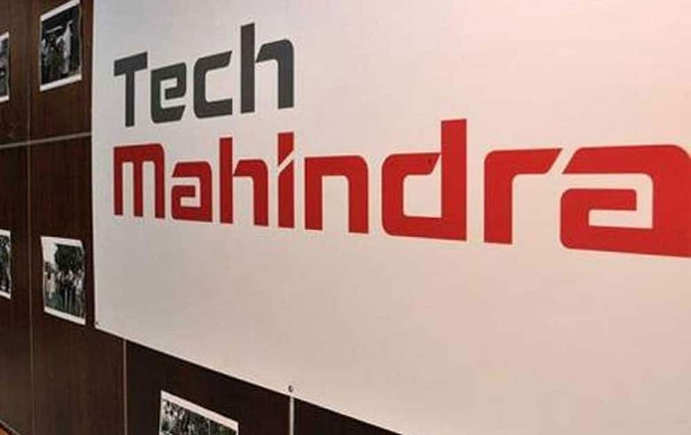 10. Mahindra (Brand value: Rs 13,723 crores)
