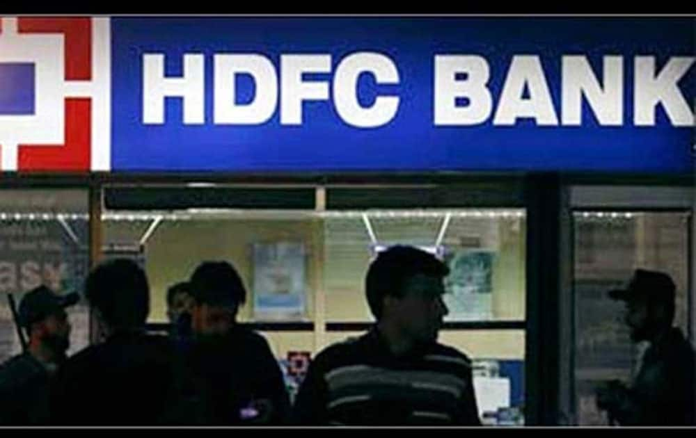 6. HDFC (Brand value: Rs 20,845 crores)