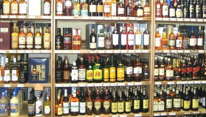 Bihar to go dry? Nitish govt invites tenders for new liquor shops