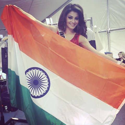 Femina Miss India :- Voting starts in 20 mins, @URautelaForever as @MissUniverse vote here: http:live.missuniverse.com/play/  #MissUniverse2015 RT -twitter
