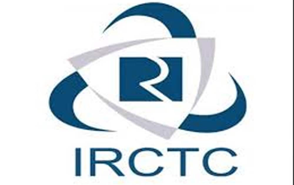 2. IRCTC