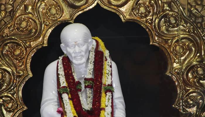 Spirituality: Thursday special - Chant Shirdi Sai Baba's 'mool beej mantrakshara stotra'