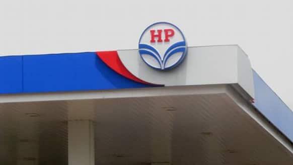 6. Hindustan Petroleum (HPCL): Annual revenue of Rs 2,13,380 crore