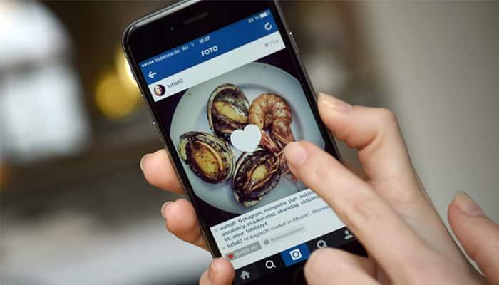 8. Instagram